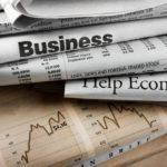 Что такое календарь экономических новостей