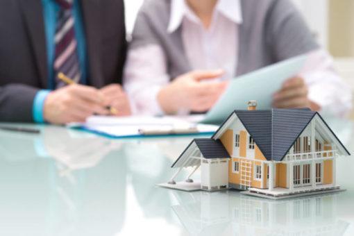 можно ли взять кредит под залог недвижимости с плохой кредитной историей взять кредит наличными неработающему человеку