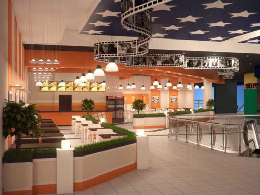 Изображение - С чего начать, чтобы открыть успешный ресторан kafe1-1-e1541147190923