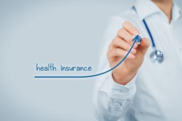 медицинское страхование при выезде за границу