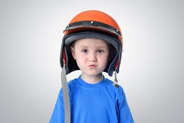 Спортивное страхование детей