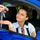 Процедура продажи машины в автокредите