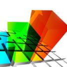 Стохастик: как выбрать точный трендовый индикатор