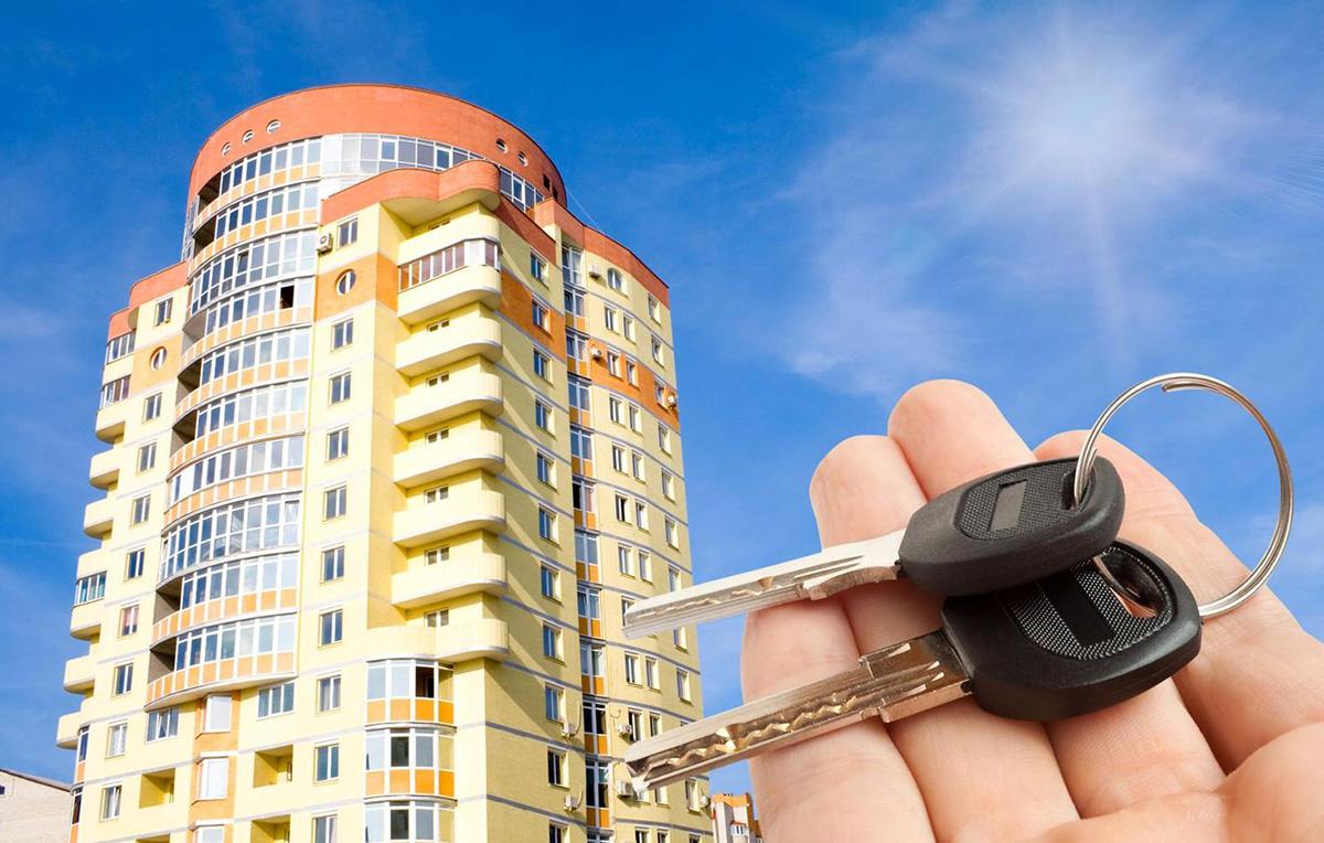 Сирэйнис ипотека в кемерово на новую квартиру каждой полупрозрачных