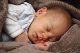 Статистика новорожденных