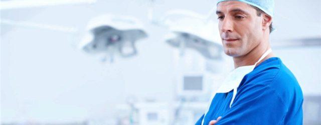 Страхование врачебных ошибок