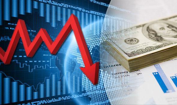 Прогнозы курса валют