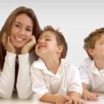 Программы страхования детей
