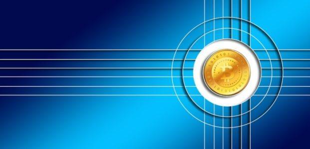 создать биткоин кошелек