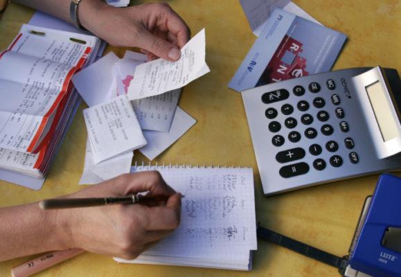 Кредит наличными без кредитной истории