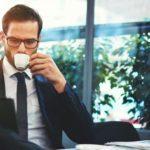 Демо-счёт на бинарных опционах: как научиться торговать
