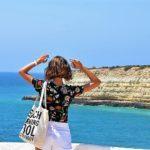 Приключенческий туризм — возможность освежить впечатления