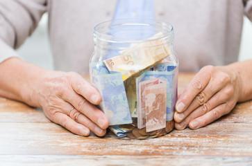 Понятие страхового фонда