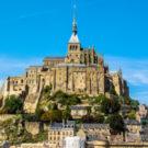 Чем привлекательны туры во Францию