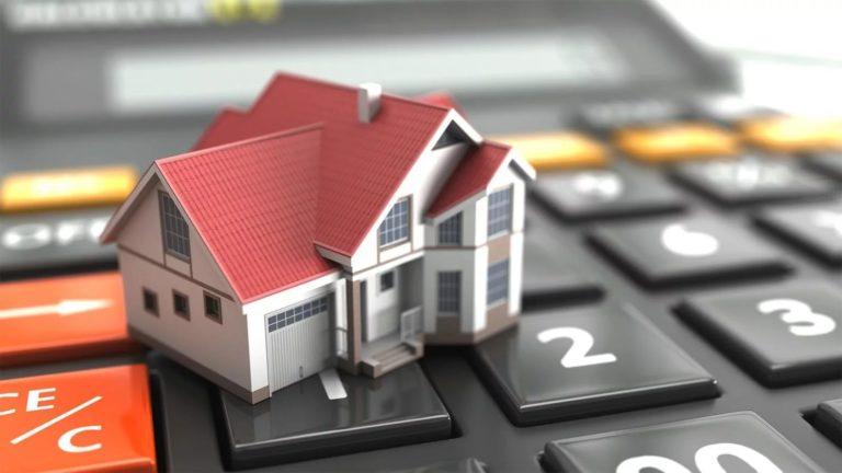 какой загородный дом можно взять в ипотеку может, Совет