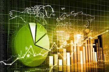 Ошибки новичков фондового рынка