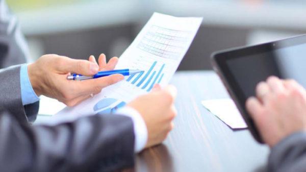 Изображение - Как получить кредит в банке втб 24 cropped-cropped-Why-Kagel-Research-600x337