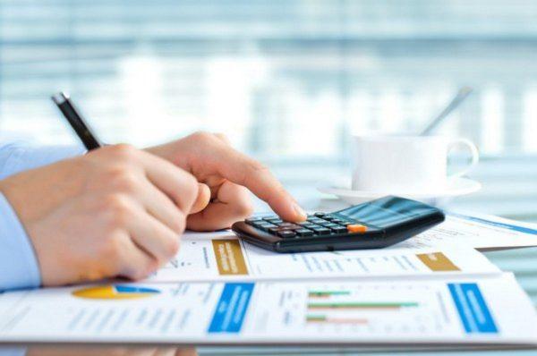 Изображение - Как получить кредит в банке втб 24 db7be279166f605cbb6b1b1862402f4b_XL-600x398