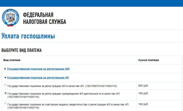 путешествовать как госпошлина в налогом учете Челябинске задержан