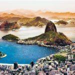 Индустрия туризма – одна из важнейших отраслей экономики