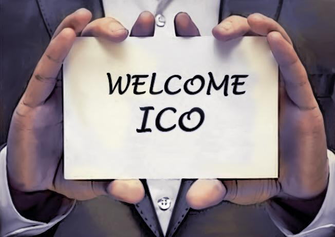 welcomeico