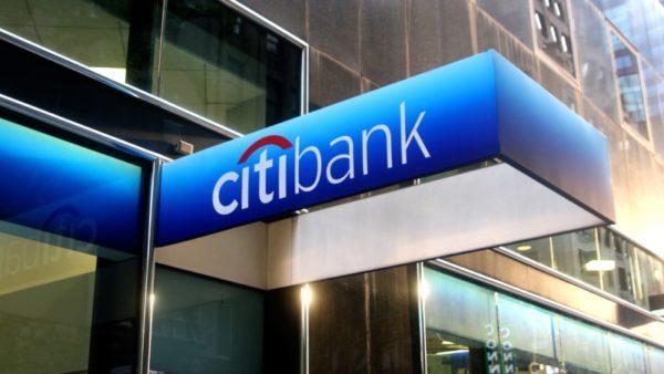Изображение - Потребительский кредит в ситибанке Citibank-600x338