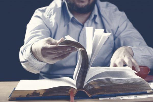 читать книгу про миллионеров