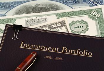 Инвестиционные цели