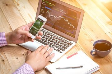 Преимущества вложений в акции