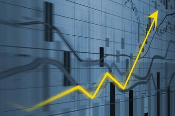 Виды акций