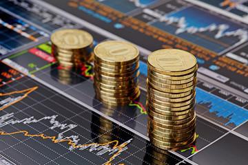 Методики расчета фондовых индексов