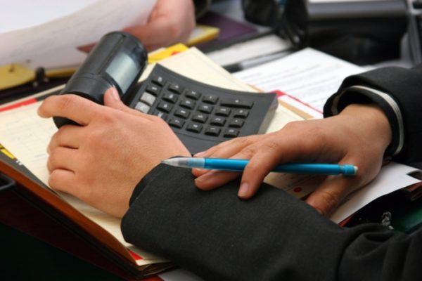 Расчет стоимости кредита в Локо банке