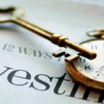 Как правильно инвестировать в акции