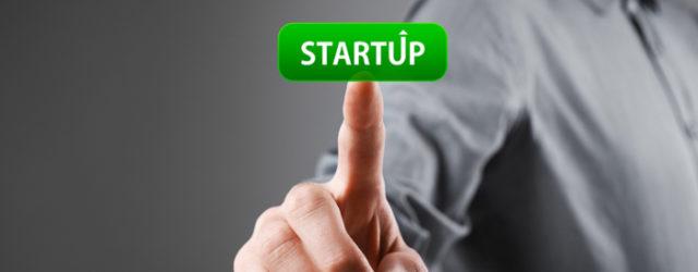 Понятие стартапа