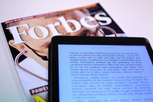 Публикует ли журнал заказной материал
