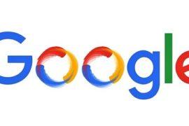 Статистика Гугл