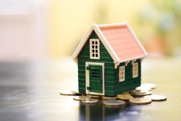Изображение - Условия ипотеки в банке уралсиб ipoteka-na-stroitelstvo-chastnogo-doma-v-rosselhozbanke-768x512-600x400