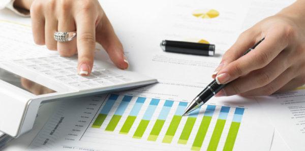 Расчет стоимости потребительского кредита