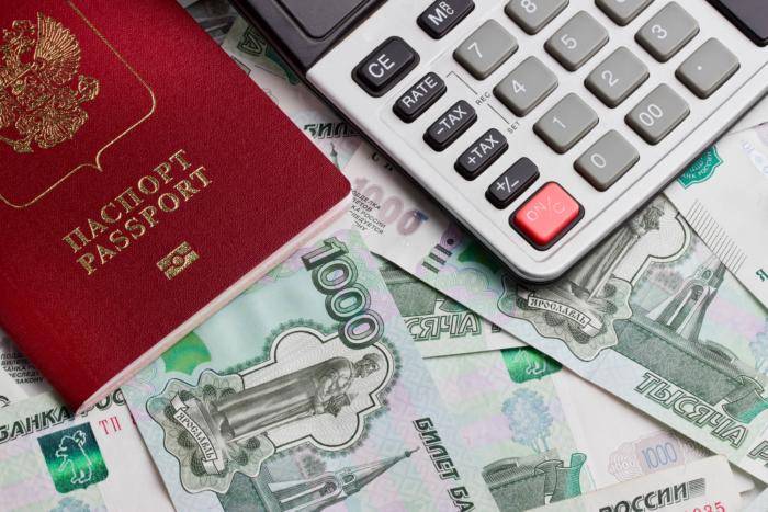 хоум кредит адреса банков в нижнем новгороде