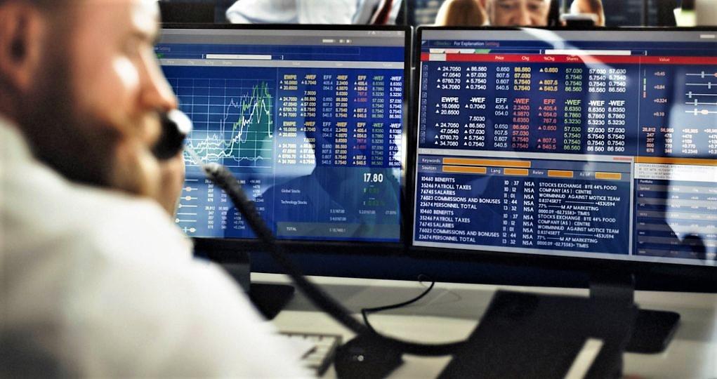 Условия торговли фьючерсами на биткоин