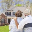 Предоставляется ли ипотека пенсионерам