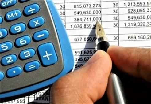 закон о досрочном погашении кредита в банке как скинуть деньги с телефона на телефон билайн на билайн видео