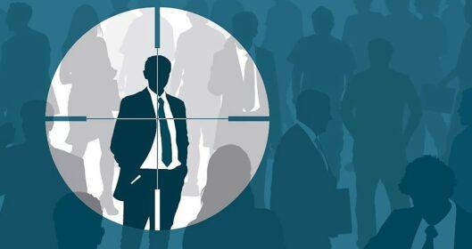5 признаков того, что вам нужно кадровое агентство