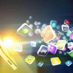 ТОП-10 мобильных приложений для бизнеса
