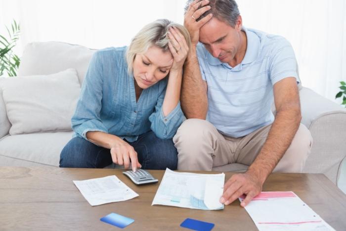 Как закрыть долг по кредиту