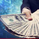 Как найти инвестора – важный вопрос для предпринимателя
