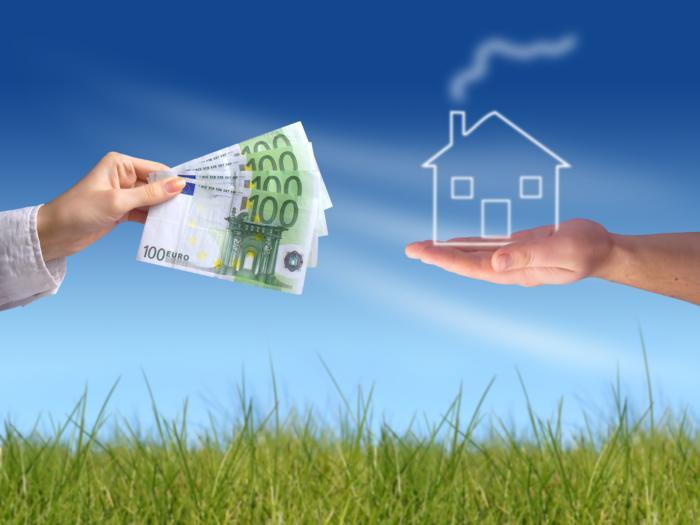 можно ли взять кредит под залог земельного участка в россельхозбанке вам займ личный кабинет отписаться