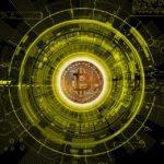 Статистика криптовалют