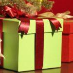 Бизнес на корпоративных подарках