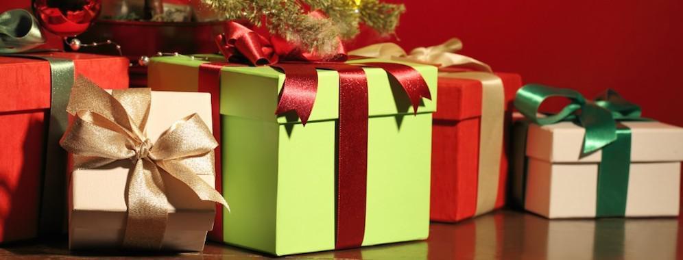 Корпоративные подарки как бизнес
